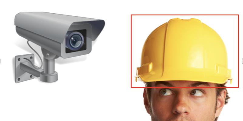 Camera-Helmet 2021-07-17 at 2.49.27 PM